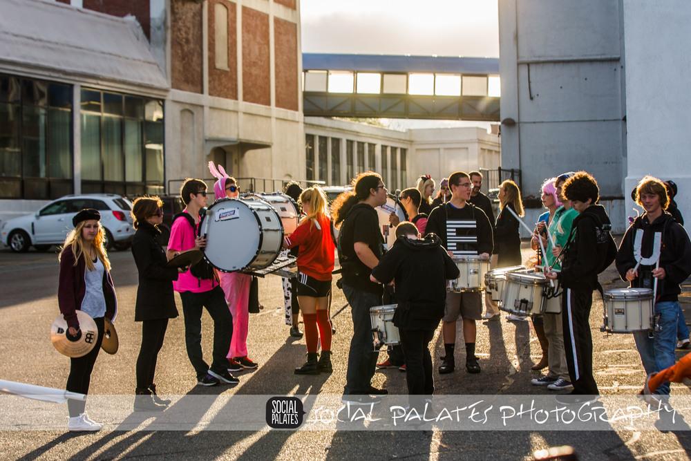 Haunted Happenings Parade 2014 Creative Salem by Social Palates-7199.jpg