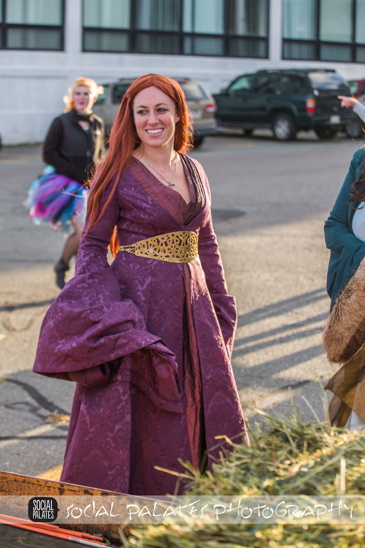 Haunted Happenings Parade 2014 Creative Salem by Social Palates-7205.jpg