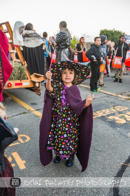 Haunted Happenings Parade 2014 Creative Salem by Social Palates-7241.jpg