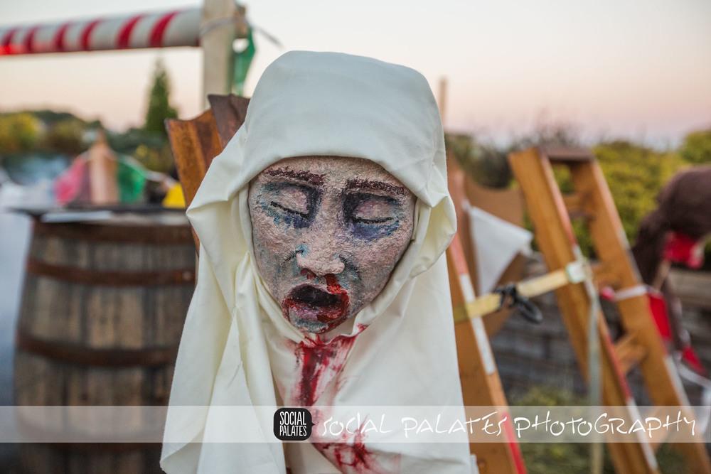 Haunted Happenings Parade 2014 Creative Salem by Social Palates-7262.jpg