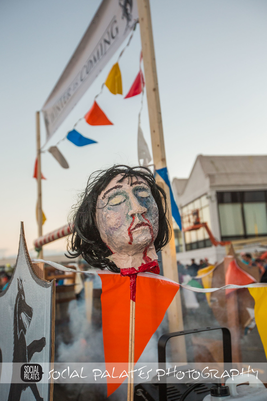 Haunted Happenings Parade 2014 Creative Salem by Social Palates-7280.jpg