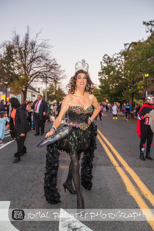 Haunted Happenings Parade 2014 Creative Salem by Social Palates-7289.jpg