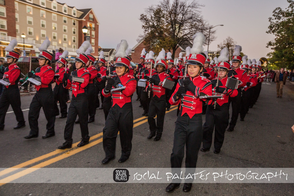 Haunted Happenings Parade 2014 Creative Salem by Social Palates-7306.jpg