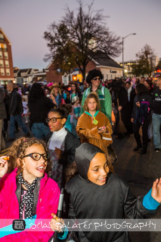 Haunted Happenings Parade 2014 Creative Salem by Social Palates-7329.jpg