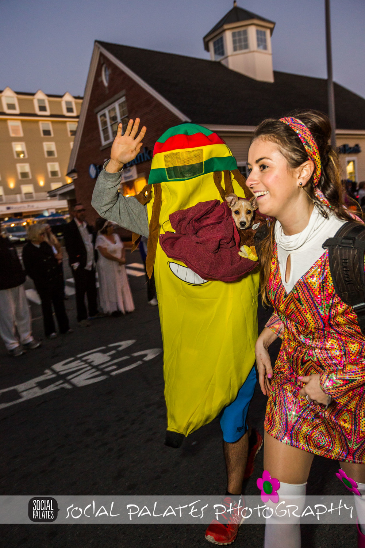 Haunted Happenings Parade 2014 Creative Salem by Social Palates-7358.jpg