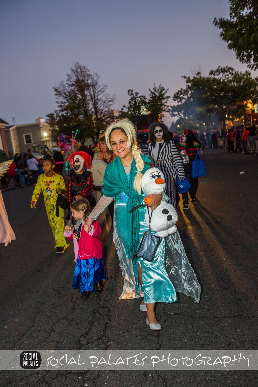 Haunted Happenings Parade 2014 Creative Salem by Social Palates-7360.jpg