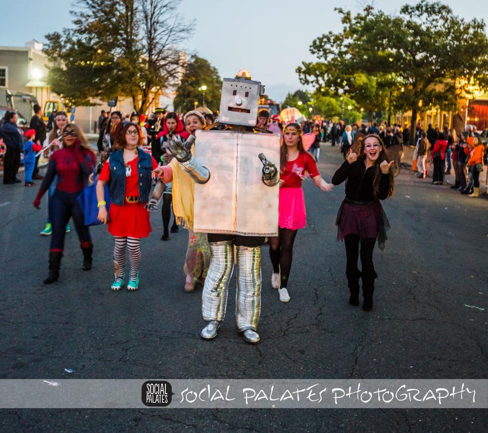 Haunted Happenings Parade 2014 Creative Salem by Social Palates-7386.jpg