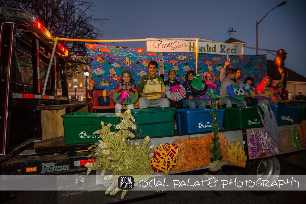 Haunted Happenings Parade 2014 Creative Salem by Social Palates-7405.jpg