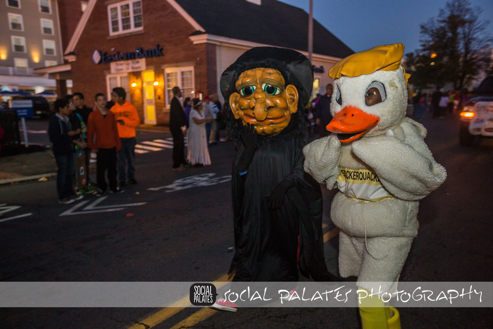 Haunted Happenings Parade 2014 Creative Salem by Social Palates-7442.jpg