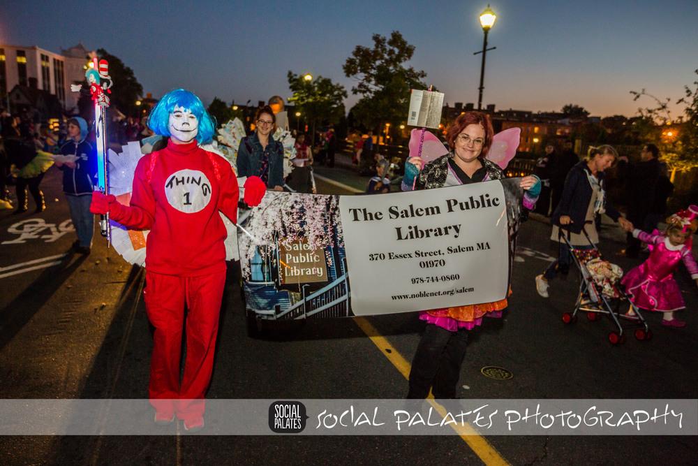 Haunted Happenings Parade 2014 Creative Salem by Social Palates-7459.jpg