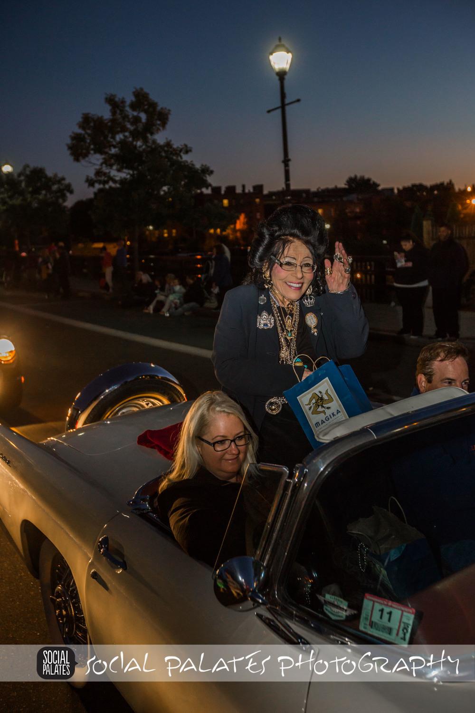 Haunted Happenings Parade 2014 Creative Salem by Social Palates-7464.jpg