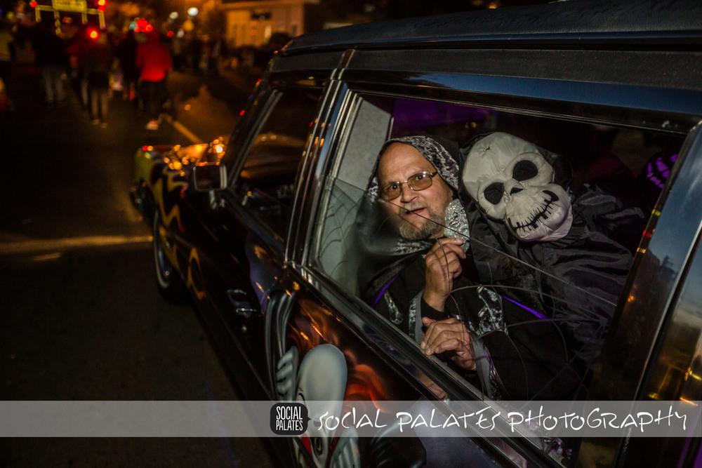 Haunted Happenings Parade 2014 Creative Salem by Social Palates-7491.jpg