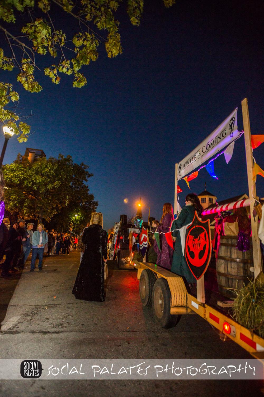 Haunted Happenings Parade 2014 Creative Salem by Social Palates-7516.jpg