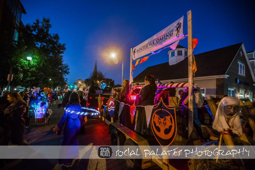 Haunted Happenings Parade 2014 Creative Salem by Social Palates-7526.jpg
