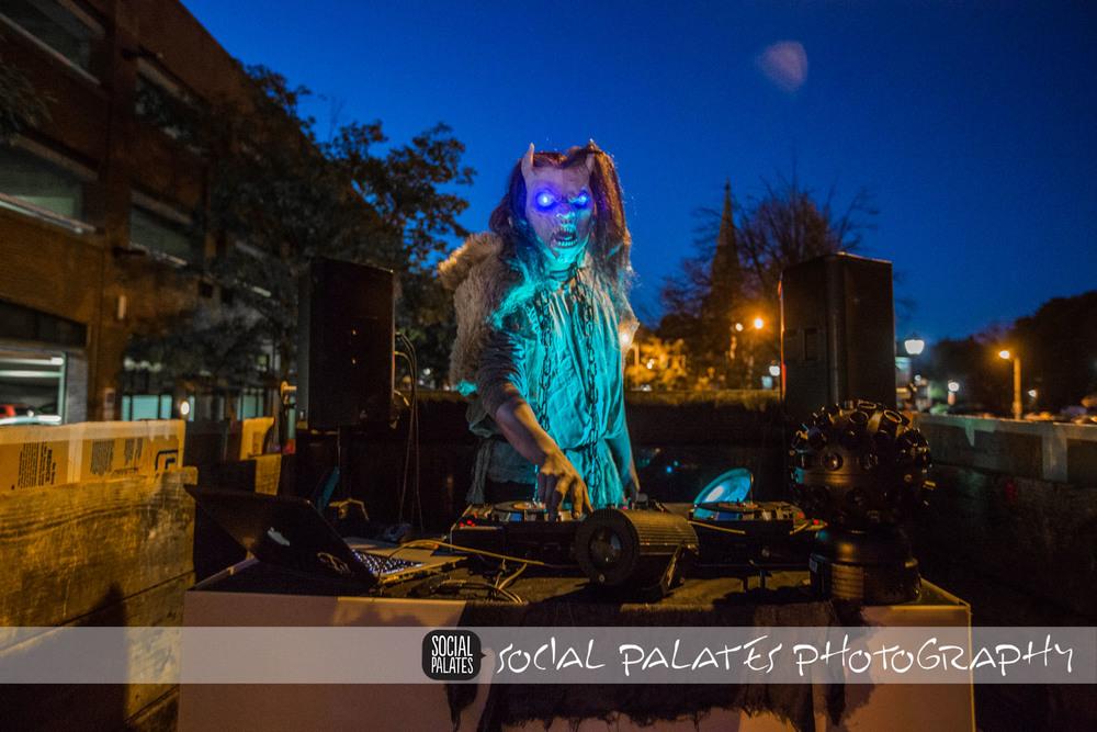 Haunted Happenings Parade 2014 Creative Salem by Social Palates-7535.jpg