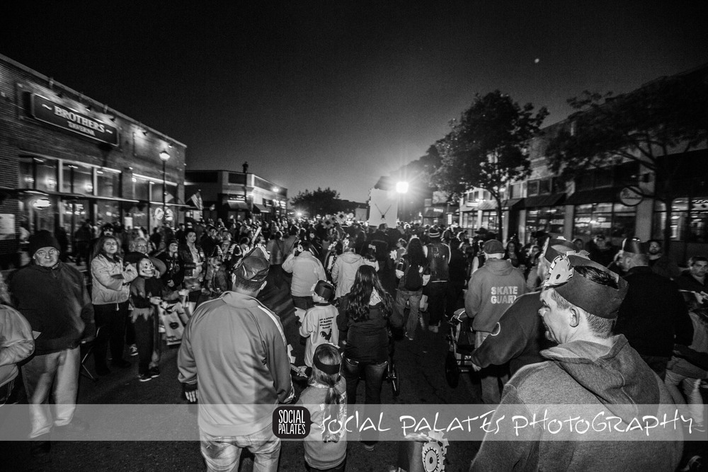 Haunted Happenings Parade 2014 Creative Salem by Social Palates-7547.jpg
