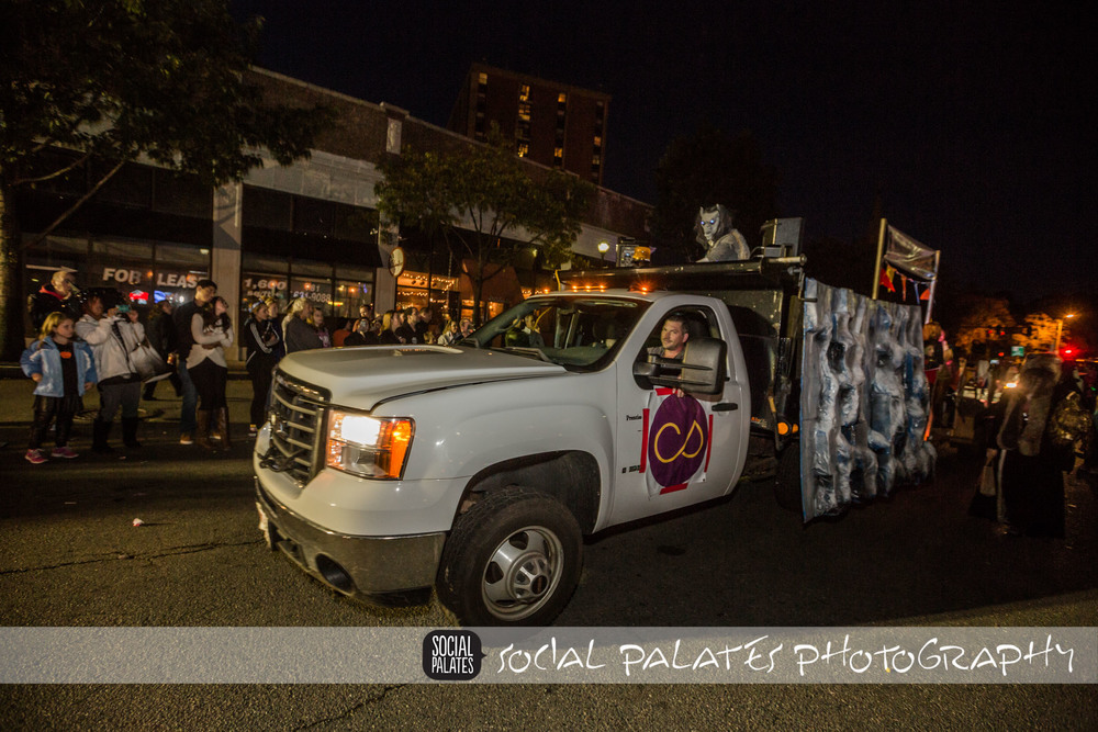 Haunted Happenings Parade 2014 Creative Salem by Social Palates-7556.jpg