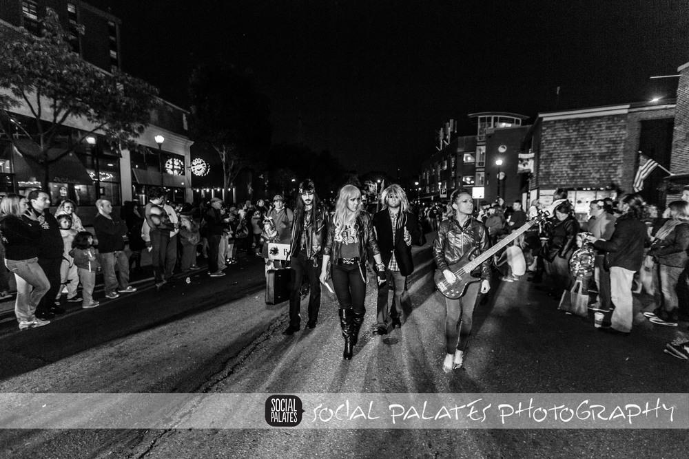 Haunted Happenings Parade 2014 Creative Salem by Social Palates-7570.jpg