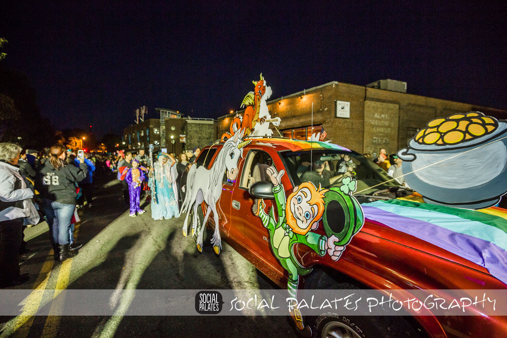 Haunted Happenings Parade 2014 Creative Salem by Social Palates-7572.jpg