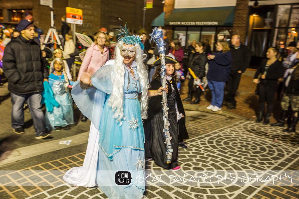 Haunted Happenings Parade 2014 Creative Salem by Social Palates-7573.jpg