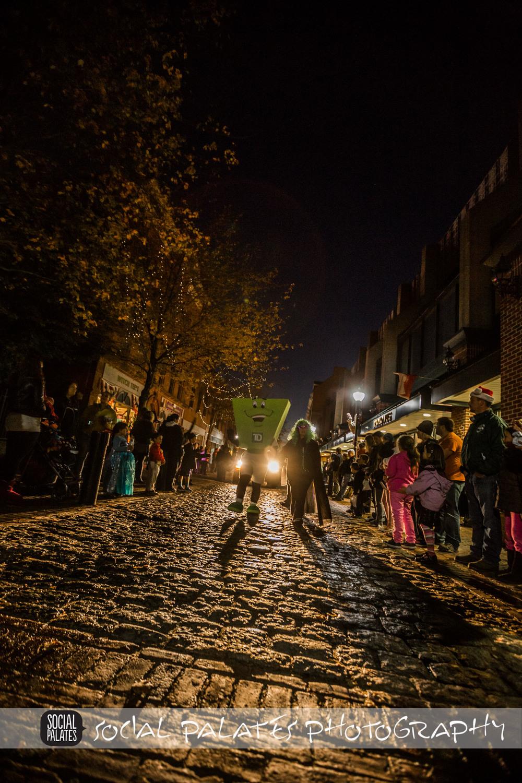 Haunted Happenings Parade 2014 Creative Salem by Social Palates-7611.jpg