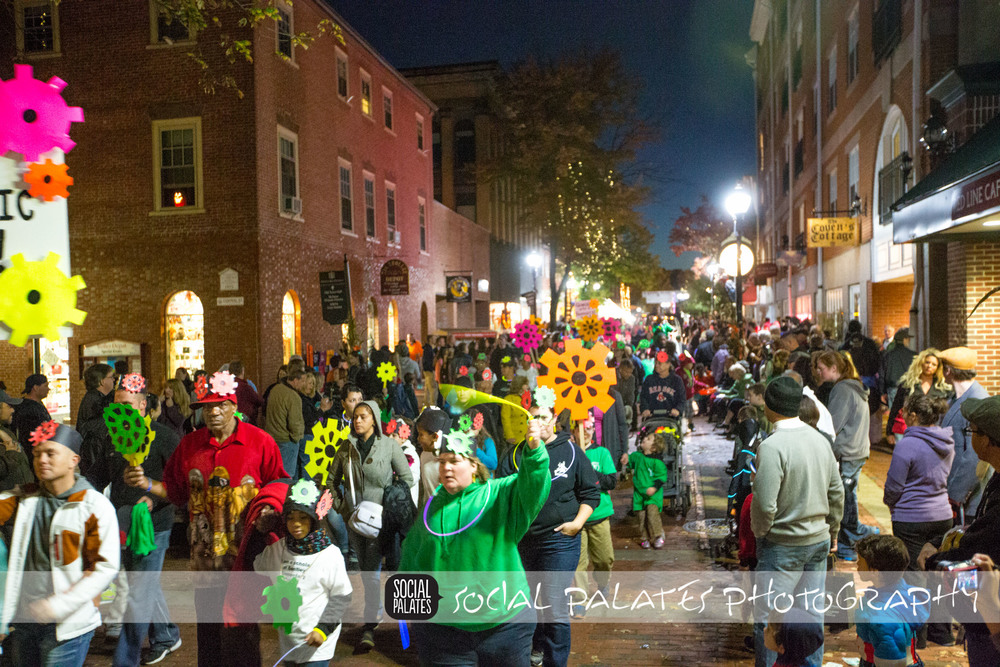 Haunted Happenings Parade 2014 Creative Salem by Social Palates-7652.jpg