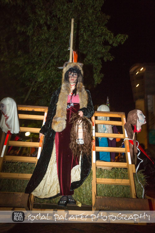 Haunted Happenings Parade 2014 Creative Salem by Social Palates-7675.jpg