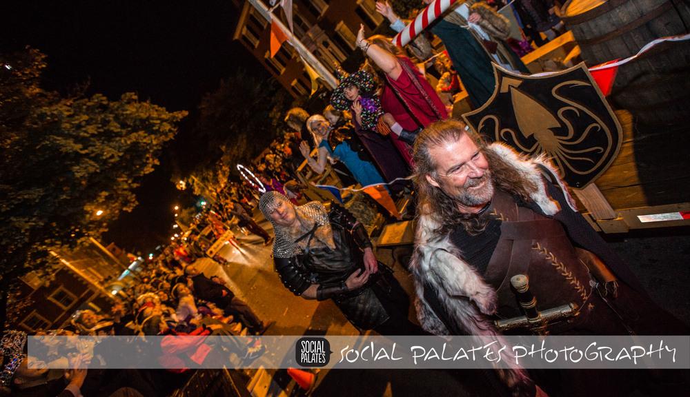 Haunted Happenings Parade 2014 Creative Salem by Social Palates-7688.jpg