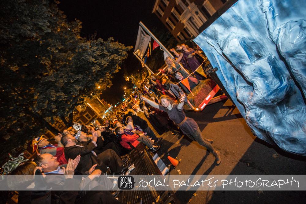 Haunted Happenings Parade 2014 Creative Salem by Social Palates-7683.jpg