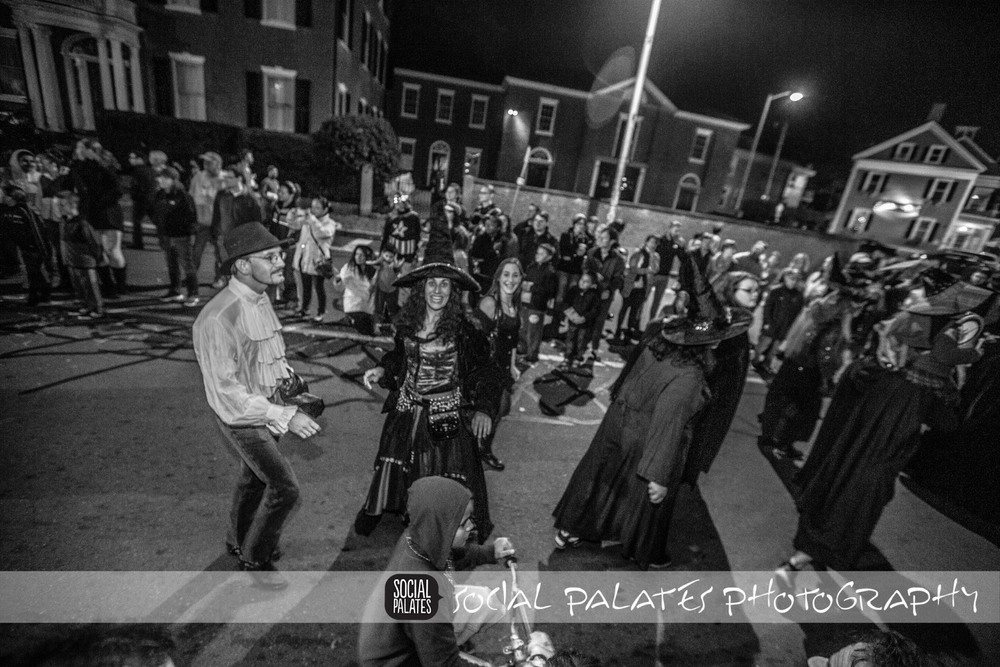 Haunted Happenings Parade 2014 Creative Salem by Social Palates-7821.jpg