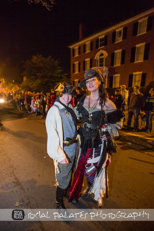 Haunted Happenings Parade 2014 Creative Salem by Social Palates-7858.jpg