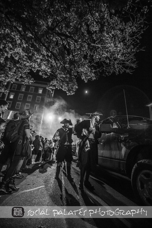 Haunted Happenings Parade 2014 Creative Salem by Social Palates-7866.jpg
