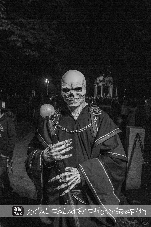 Haunted Happenings Parade 2014 Creative Salem by Social Palates-7998.jpg