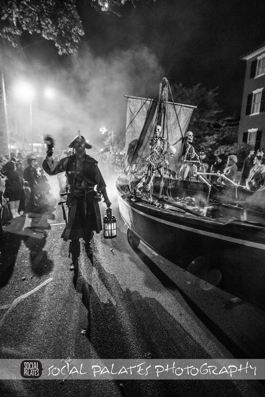Haunted Happenings Parade 2014 Creative Salem by Social Palates-7874.jpg