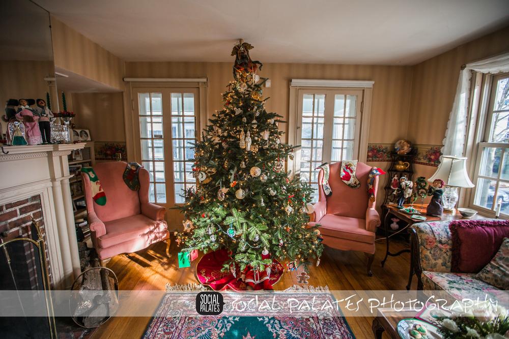 Christmas_in_Salem_2014_3063.jpg