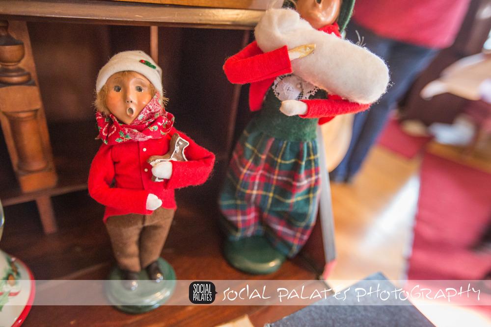 Christmas_in_Salem_2014_3076.jpg