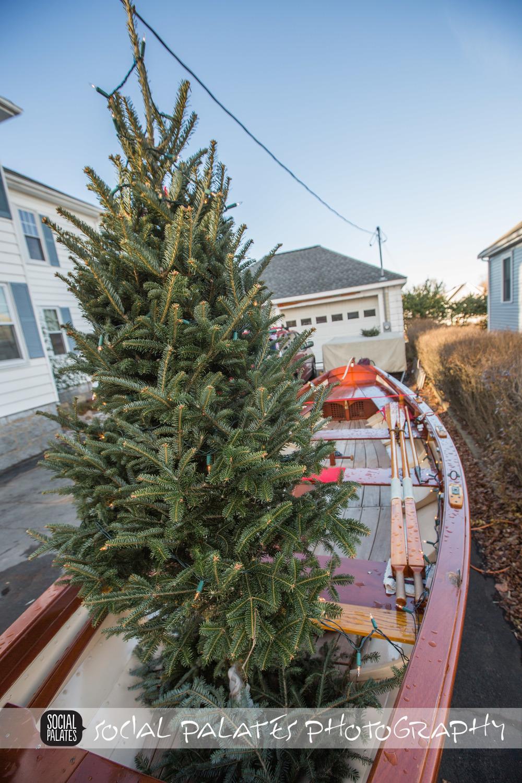 Christmas_in_Salem_2014_3221.jpg