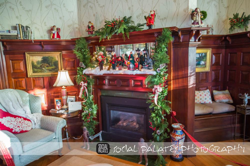 Christmas_in_Salem_2014_3406.jpg