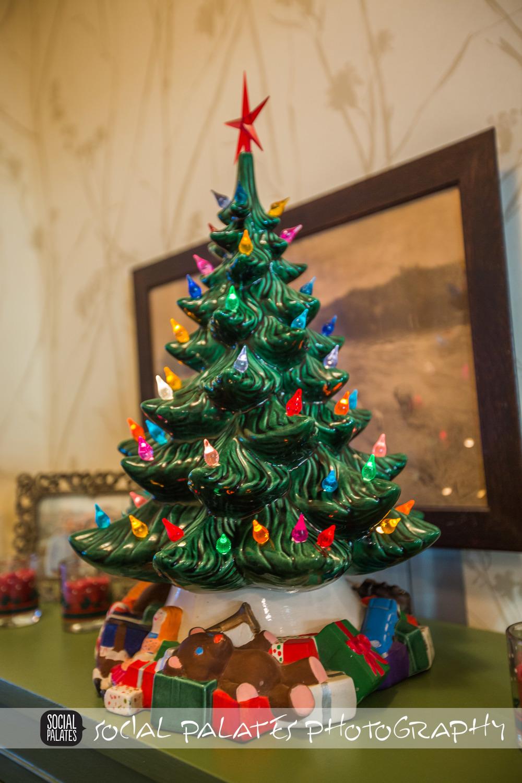Christmas_in_Salem_2014_3409.jpg