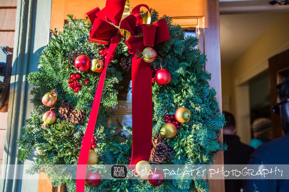 Christmas_in_Salem_2014_3485.jpg