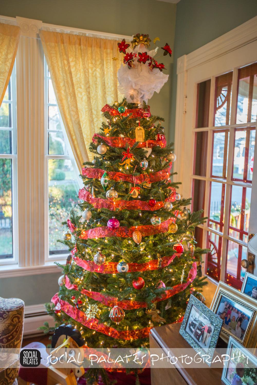 Christmas_in_Salem_2014_3496.jpg
