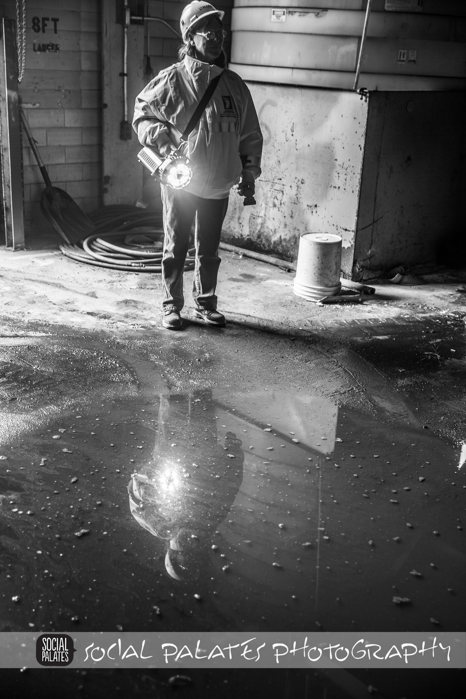 footprint plant_0886.jpg