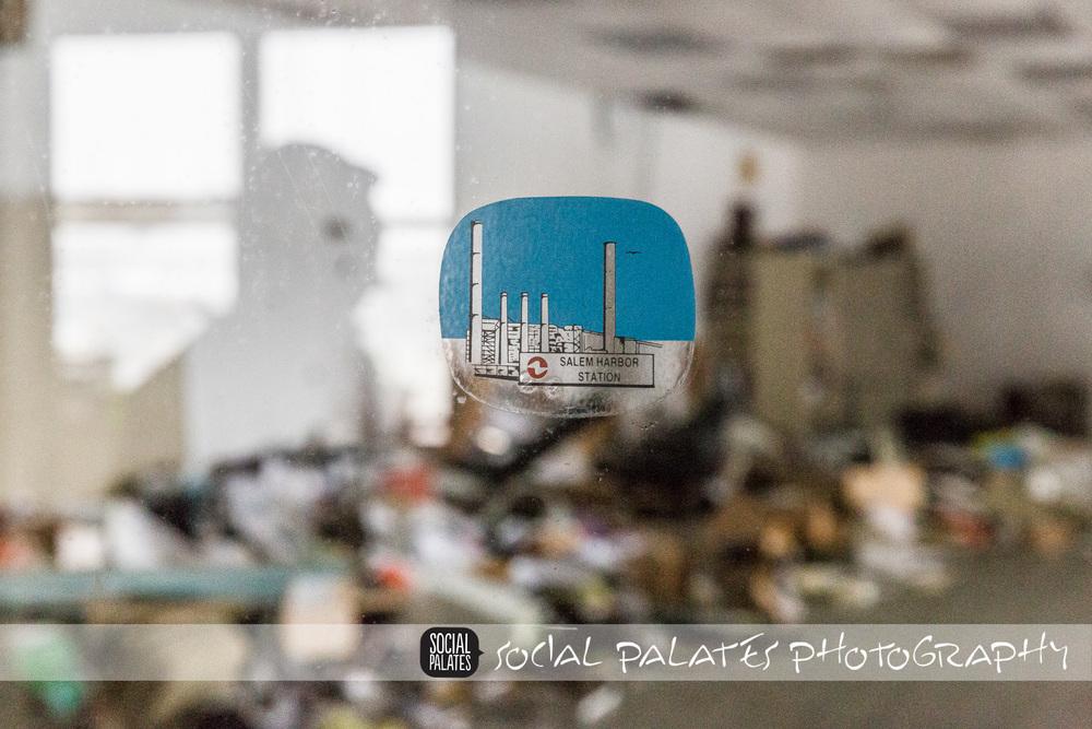 footprint plant_1039.jpg