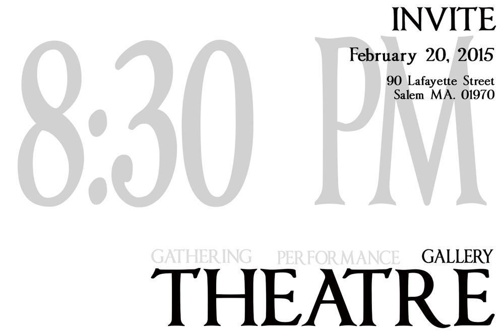 theatre-gallery-with-background-full.png
