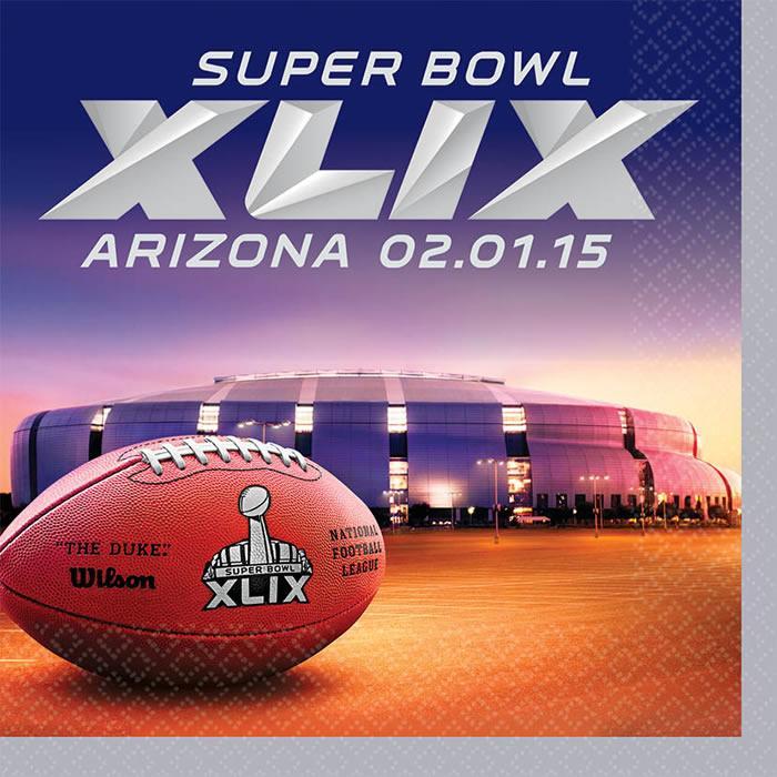 super-bowl-2015-image-4.jpg