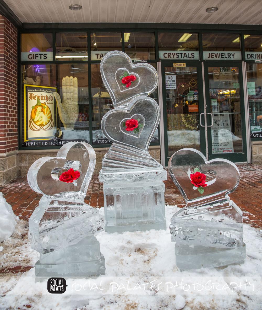 Salem Ice Sculptures 2015_9171.jpg