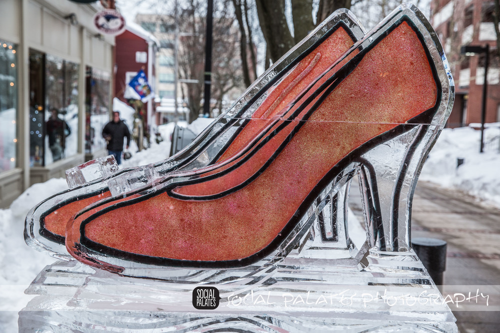 Salem Ice Sculptures 2015_9158.jpg