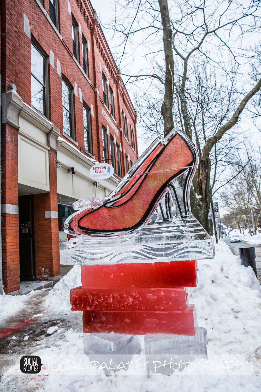 Salem Ice Sculptures 2015_9154.jpg