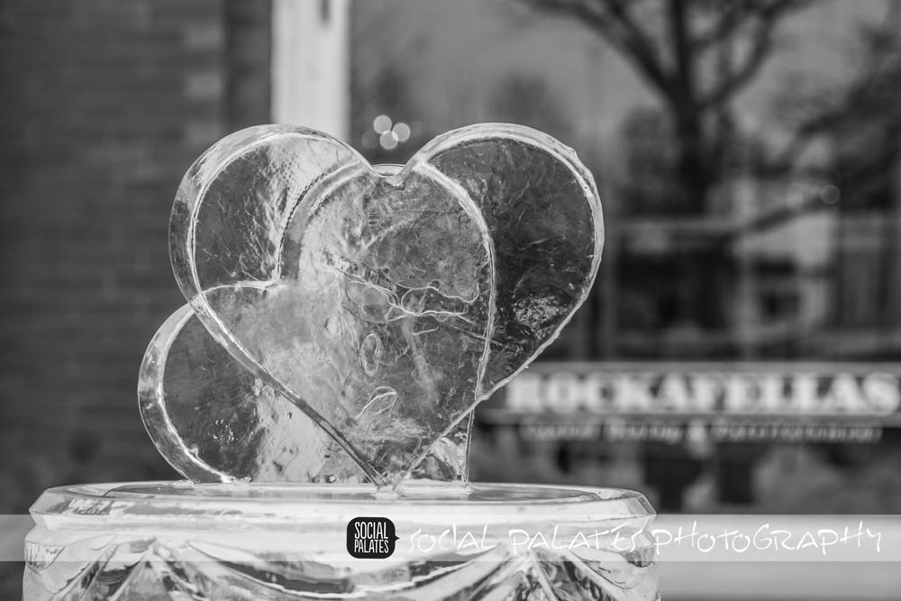 Salem Ice Sculptures 2015_9134.jpg
