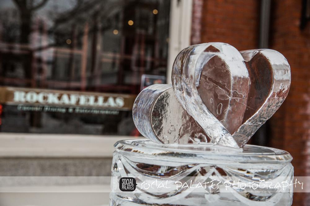 Salem Ice Sculptures 2015_9131.jpg